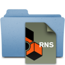 reason projects Icon