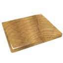 128x128px size png icon of board