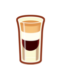128x128px size png icon of B 52