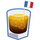 128x128px size png icon of French Connection