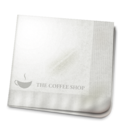 128x128px size png icon of Napkin