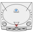 128x128px size png icon of Sega Dreamcast
