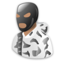 128x128px size png icon of Counterstrike 2
