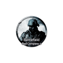 128x128px size png icon of BF BC 2