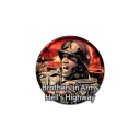 128x128px size png icon of BiA