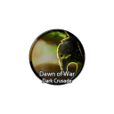 128x128px size png icon of Dark Crusade