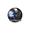 128x128px size png icon of Dark Messiah