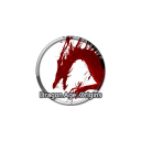 Dragon Age Icon
