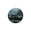 128x128px size png icon of EVE