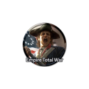 128x128px size png icon of Empire