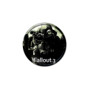 128x128px size png icon of Fallout 3