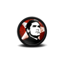 Just Cause 2 Icon