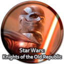 128x128px size png icon of Kotor