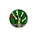 128x128px size png icon of L4D