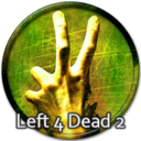 128x128px size png icon of L4D2