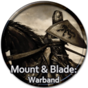 Mount and Blade Warband Icon