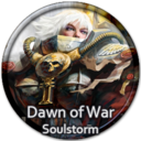 128x128px size png icon of Soulstorm