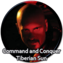 128x128px size png icon of Tiberian Sun