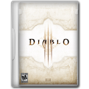 128x128px size png icon of Diablo III Collectors Edition