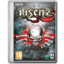 128x128px size png icon of Risen 2 Dark Waters