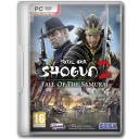 128x128px size png icon of Shogun 2 Total War Fall of the Samurai