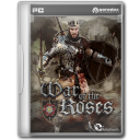 128x128px size png icon of War of the Roses