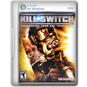 128x128px size png icon of Kill Switch