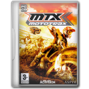 128x128px size png icon of MTX Mototrax