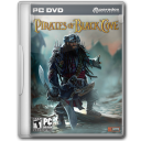 128x128px size png icon of Pirates of Black Cove