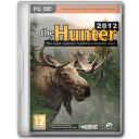 128x128px size png icon of The Hunter 2012