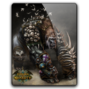 128x128px size png icon of Heroes of Newerth