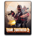 Team Fortress 2 Icon