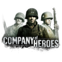 128x128px size png icon of Company of Heroes