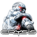 128x128px size png icon of Crysis 2