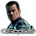 128x128px size png icon of Crysis