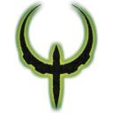 128x128px size png icon of Quake IV