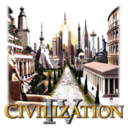 128x128px size png icon of Civilization 4