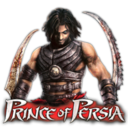 Prince of Persia 2 Icon