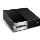 128x128px size png icon of Xbox One