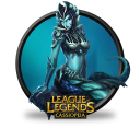 128x128px size png icon of Cassiopeia Siren