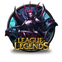 128x128px size png icon of Elise