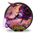 128x128px size png icon of Lulu