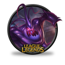 128x128px size png icon of Zac Special Weapon