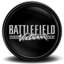 128x128px size png icon of Battlefield Vietnam 5