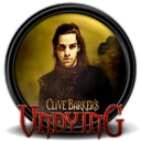 Clive Barkers Undying 3 Icon