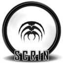 128x128px size png icon of Command Conquer 3 TW new SCRIN 2