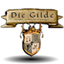 128x128px size png icon of Die Gilde 1