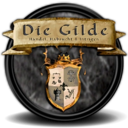 128x128px size png icon of Die Gilde 2