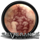 128x128px size png icon of Severance Blade of Darkness 2