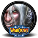 128x128px size png icon of Warcraft 3 Frozen Throne 1